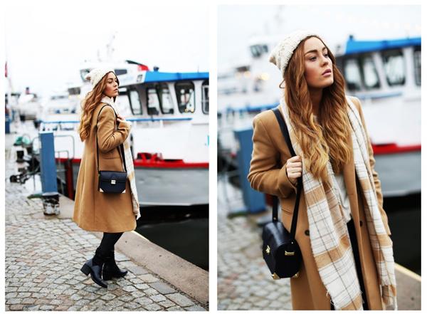 brown10 Top 10 modnih blogerki iz Švedske