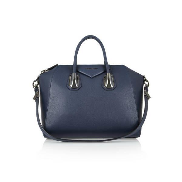givenchy medium antigona structured  tote Šest modela torbi koje svaka žena treba da poseduje