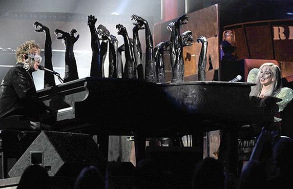 heiaa 5 648817 Umetnost koju kreira Lady Gaga