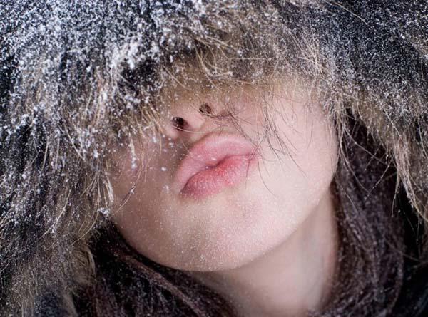 hq wallpapers ru girls 7362 1680x1050 660x490 Pet činjenica koje će vam sačuvati kožu tokom zime