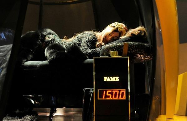 hvmrl 9 648817 Umetnost koju kreira Lady Gaga