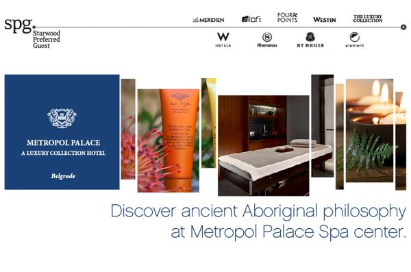 """image002 """"Metropol Palace"""": Vreme je za Christmas brunch"""