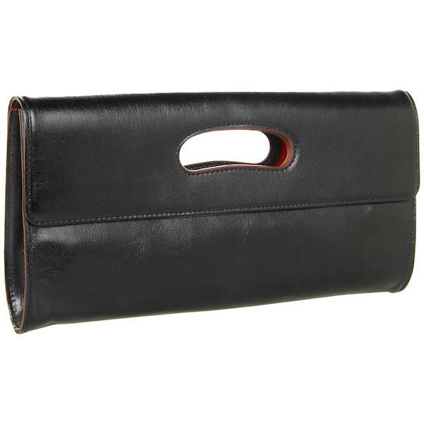 katrin  Hobo  day  clutch Šest modela torbi koje svaka žena treba da poseduje