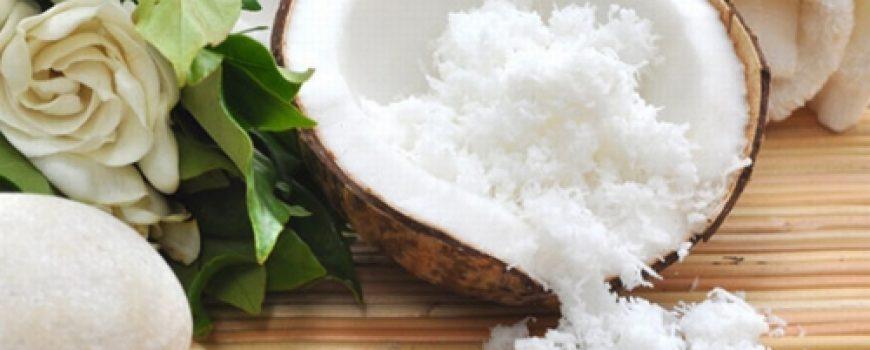 Kokosovo ulje u službi lepote i zdravlja