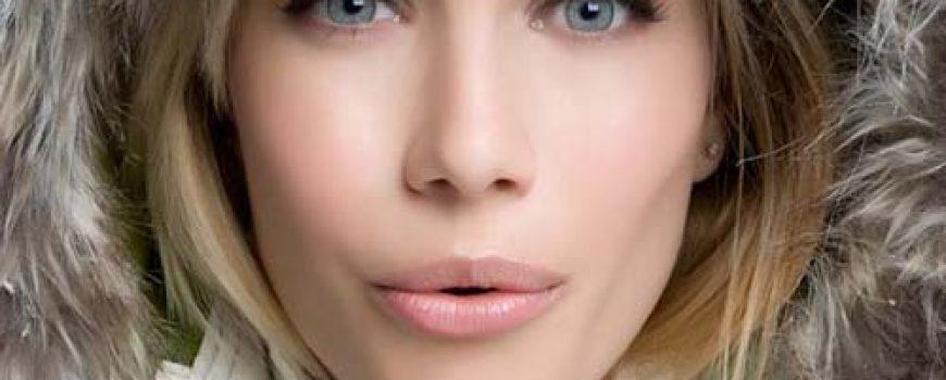 Pet činjenica koje će vam sačuvati kožu tokom zime