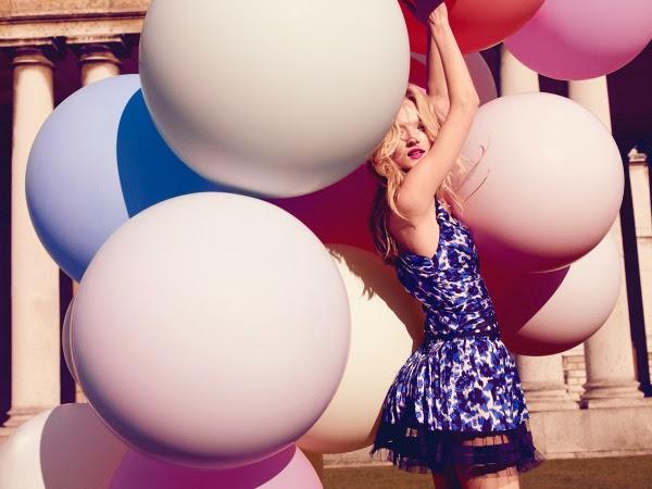 luis monteiro fashion editorial photographer london a 08 Sreća i planovi – kvarljiva roba