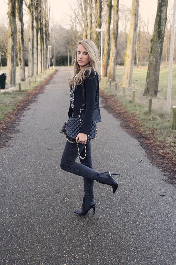 miss etam outfit 5 Top 10 modnih blogerki iz Holandije