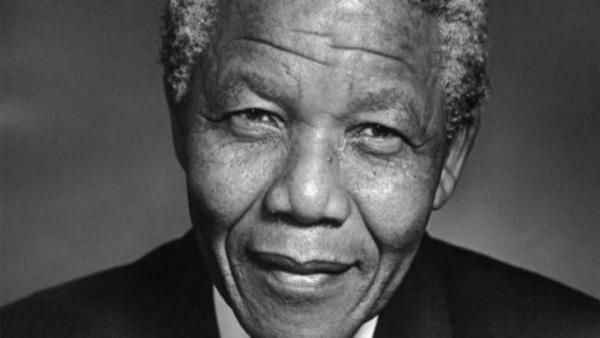 nelson1 Najlepši citati: Nelson Mandela