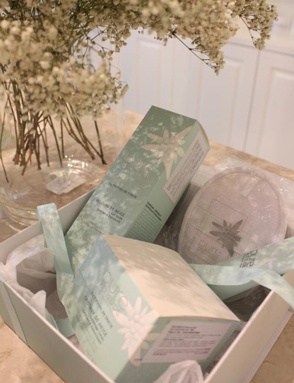 paketi Kako da vam drugi poklone baš ono što želite