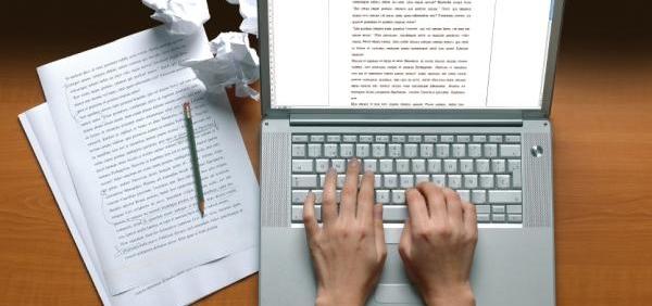 plan knigi 600x282 Striptiz za pismene: Pisanje je štreberski posao