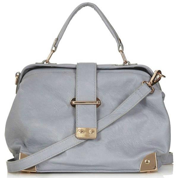 top  shop  cross  body Šest modela torbi koje svaka žena treba da poseduje