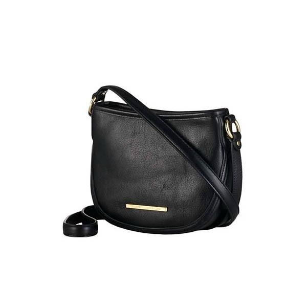 torba preko ramena slika 1 Šest modela torbi koje svaka žena treba da poseduje