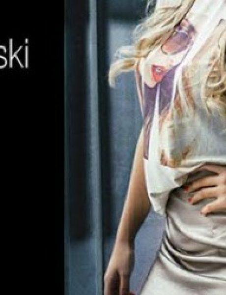 Wannabe Collection: Novogodišnji popust od 30% na majice