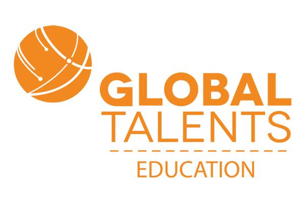 unnamed18 AIESEC: Stavi svet u svoj CV!