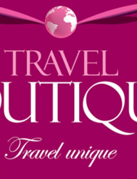 Travel Boutique: Godišnja nagrada srpske asocijacije menadžera