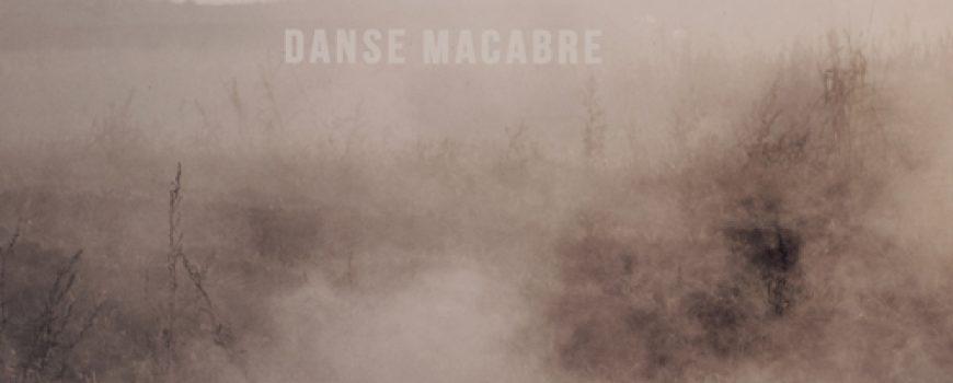 """Izložba """"Danse Macabre"""""""