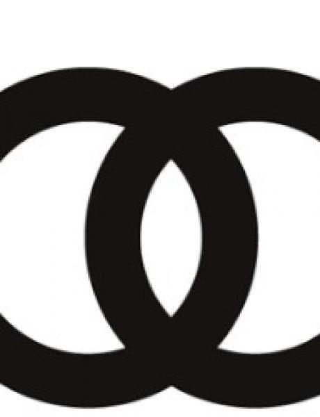 12 Chanel proizvoda koje Coco Chanel ne bi odobrila