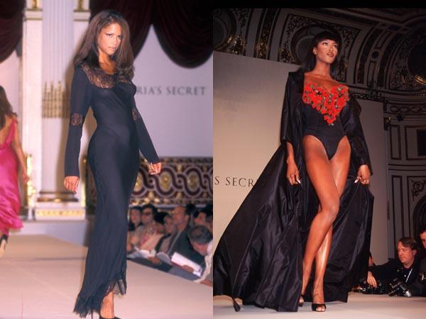 victoria 1 Victorias Secret: Punoletstvo sa stilom