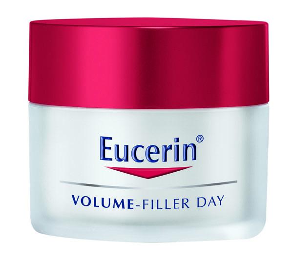 volume filler day zatvorena Nova dimenzija u borbi protiv starenja kože