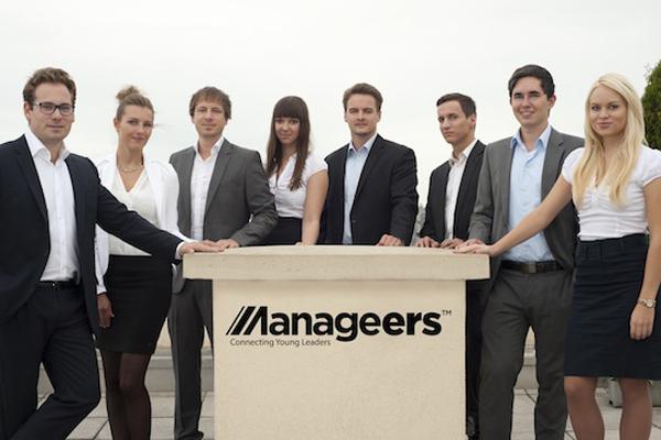 vorstandsteam manageers c lichterwaldt.at 1  Wannabe intervju: Benjamin Ruschin