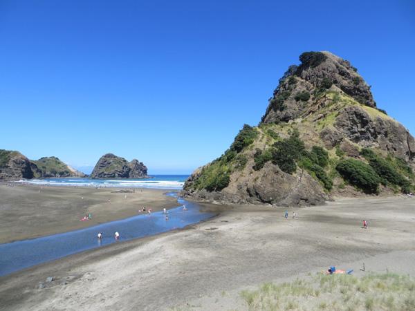 1000x750 piha beach landscape 10 destinacija koje morate posetiti ove godine