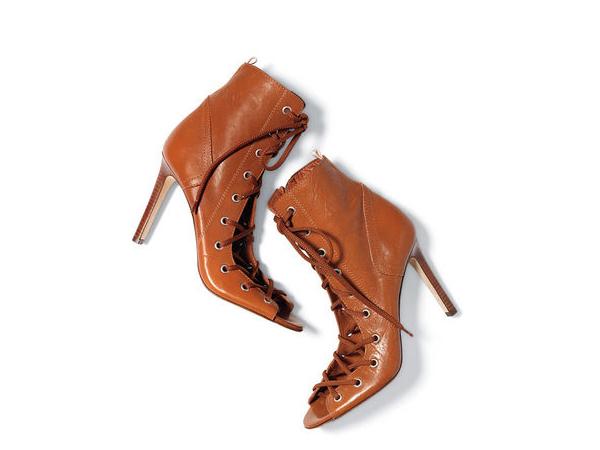 11 Sarah Jessica Parker i kolekcija cipela