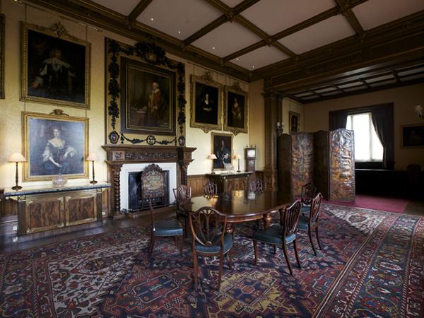 115043447 Šetnja kroz Downton Abbey