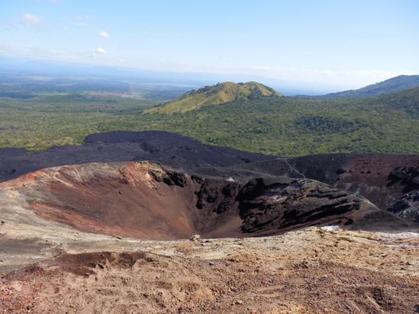 1152x864 cerro negro volcano nicaragua 10 destinacija koje morate posetiti ove godine