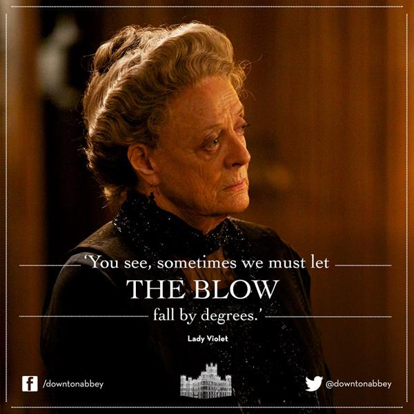 1157493 627907767249832 1215315610 n Najbolji citati iz serije Downton Abbey