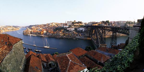 1183x591 porto c porto convention and visitors bureau 10 destinacija koje morate posetiti ove godine