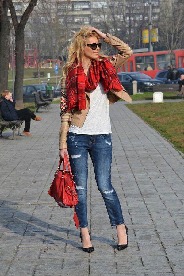 11904740515 916f0777a2 b1 Najbolja modna blogerka Srbije: Zorana Jovanović