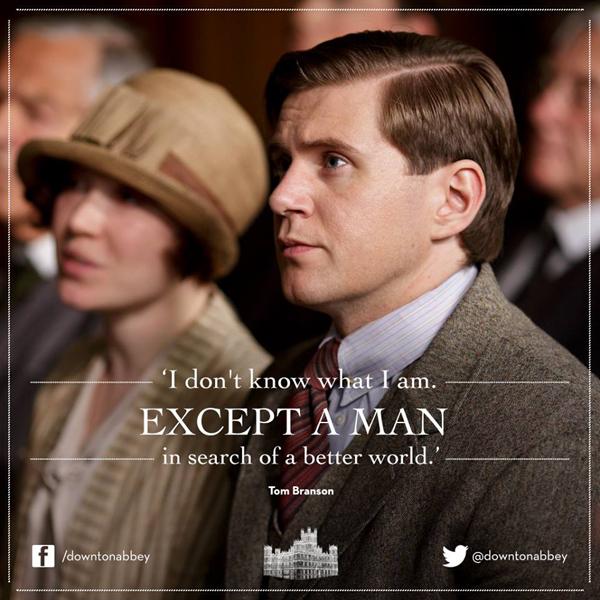 1392013 662338730473402 1147321836 n Najbolji citati iz serije Downton Abbey