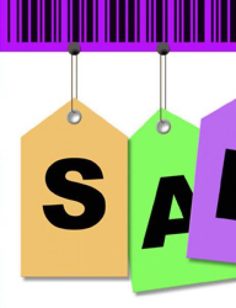 Sting Urban Store: Kupujte na sniženju!
