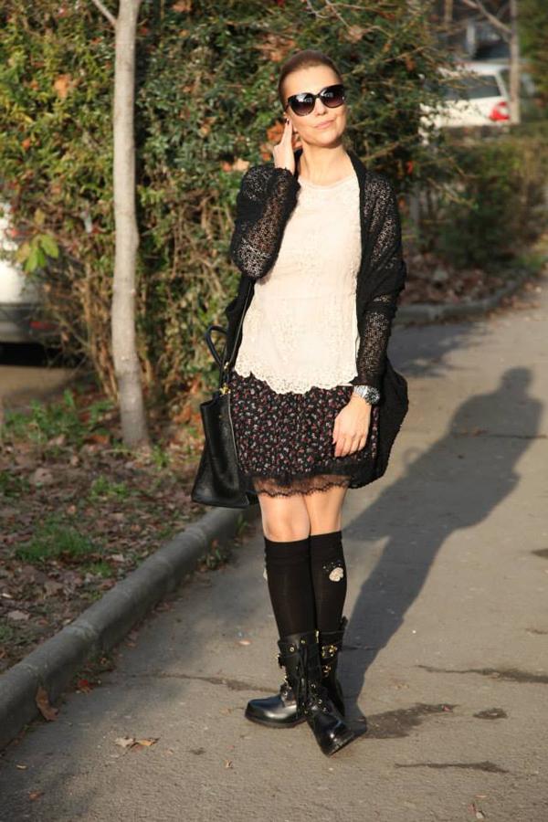 1506917 697936150224023 1735222429 n Fashion House modni predlozi: Uvek sa stilom