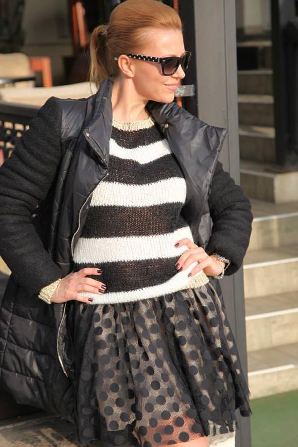 1521831 697935520224086 1686551114 n Fashion House modni predlozi: Uvek sa stilom