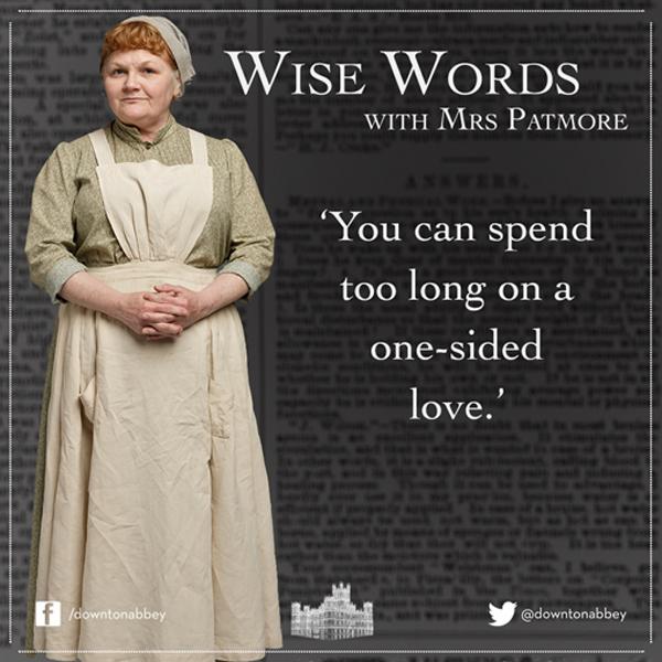 1525756 703537869686821 895364302 n Najbolji citati iz serije Downton Abbey