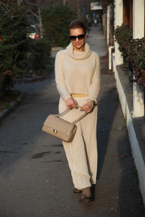 1526591 697937240223914 775322337 n Fashion House modni predlozi: Uvek sa stilom