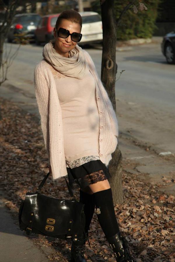 1527037 697935946890710 1169422470 n Fashion House modni predlozi: Uvek sa stilom