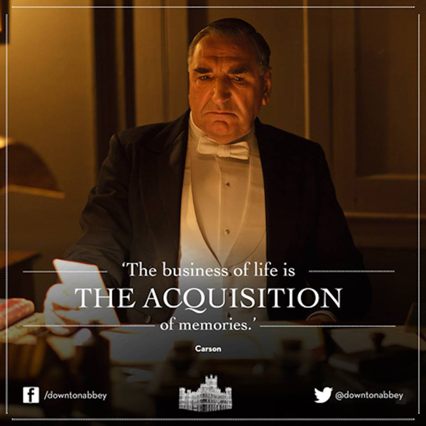 1546468 705926232781318 282761038 n Najbolji citati iz serije Downton Abbey