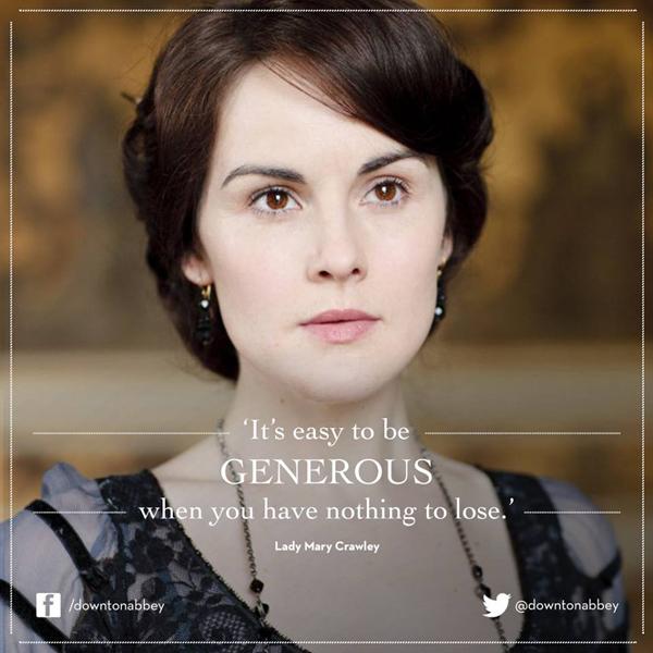 249046 622215347819074 1152225248 n Najbolji citati iz serije Downton Abbey
