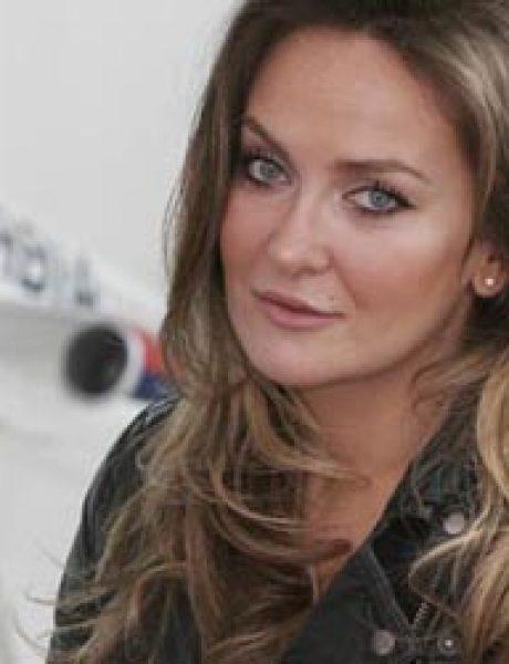 Prve žene piloti u Air Serbia