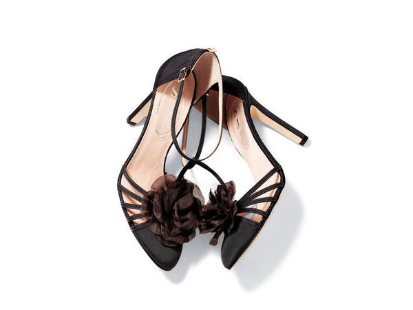 4 Sarah Jessica Parker i kolekcija cipela