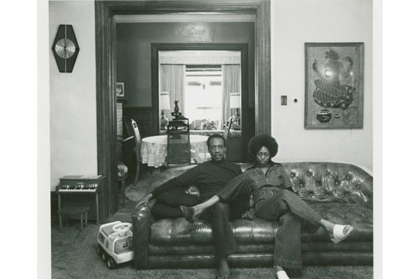 42 Upoznajte originalne bruklinske hipstere iz 1978.