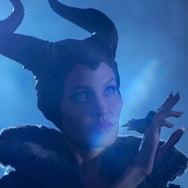 42c3518e86f911e382b5120d430ec6dc 8 Maleficent: Dugo očekivana najava