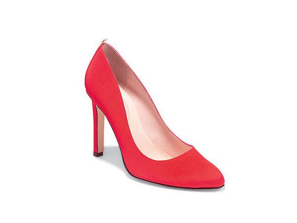 5 Sarah Jessica Parker i kolekcija cipela