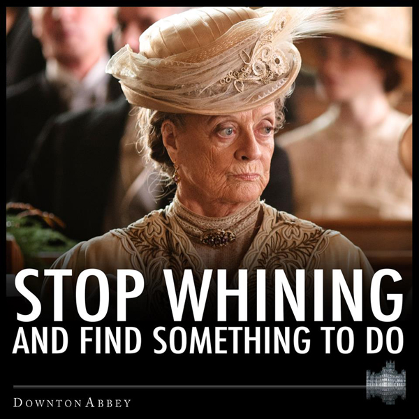 545195 520799341294009 704208895 n Najbolji citati iz serije Downton Abbey