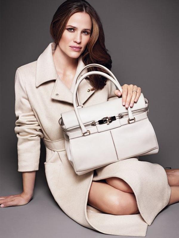 547x727xjennifer garner max mara accessories campaign1.jpg.pagespeed.ic .aoWHxMdDWv Jennifer Garner u ulozi modela