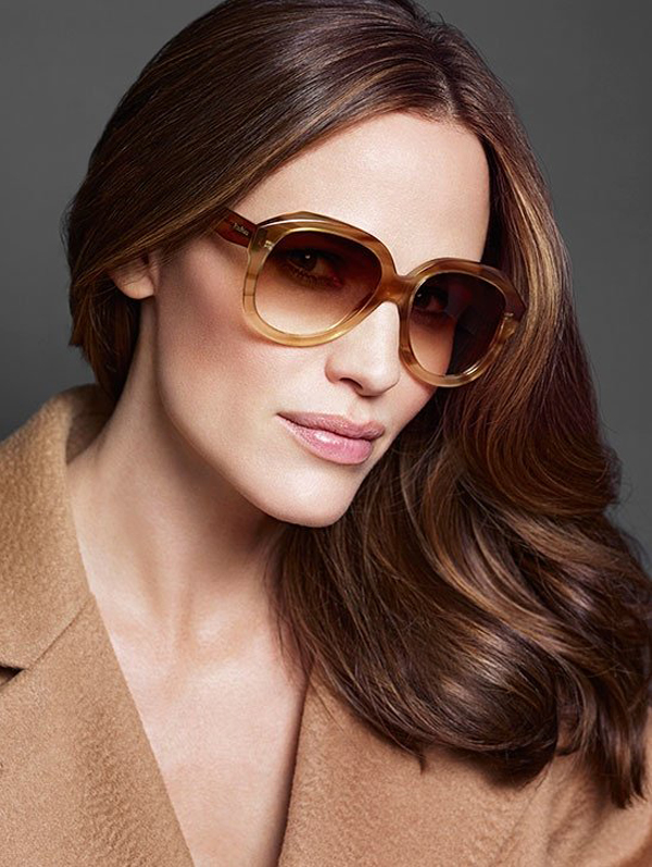 547x727xjennifer garner max mara accessories campaign2.jpg.pagespeed.ic .wF50n51URq Jennifer Garner u ulozi modela
