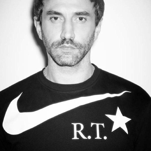 640x640xnike riccardo.jpg.pagespeed.ic .5fOmqg4Jbl Riccardo Tisci: Novi projekat za Nike