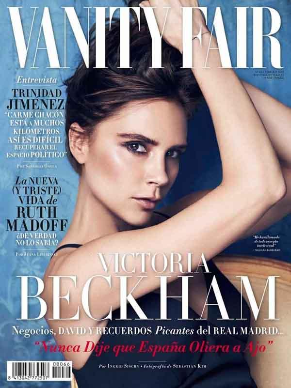 "719x960xvictoria beckham vanity fair1.jpg.pagespeed.ic .97qmg41Rld ""Vanity Fair"": Dve naslovnice za nju"